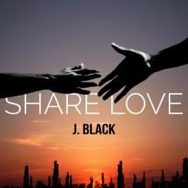 Share Love Final