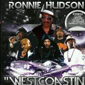 Westcoastin