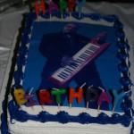 J. Black Birthday Bash-2