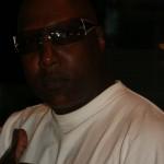 J. Black Birthday Bash-34