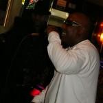 J. Black Birthday Bash-49