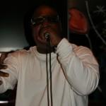 J. Black Birthday Bash-50