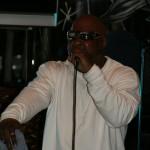 J. Black Birthday Bash-56