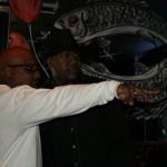 J. Black Birthday Bash-65