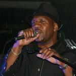 J. Black Birthday Bash-68