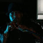 J. Black Birthday Bash-69
