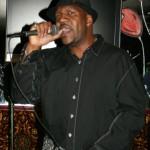 J. Black Birthday Bash-70