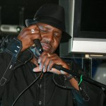 J. Black Birthday Bash-76