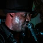 J. Black Birthday Bash-90