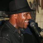 J. Black Birthday Bash-93
