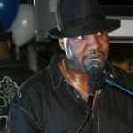 J. Black Birthday Bash-98